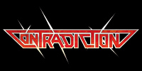 Contradiction Logo