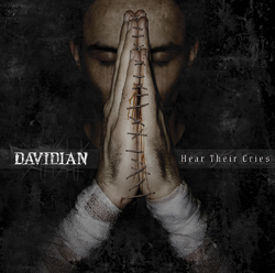 Davidian | Hear Their Cries