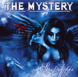 The Mystery - Soulcatcher