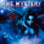 The Mystery | Soulcatcher
