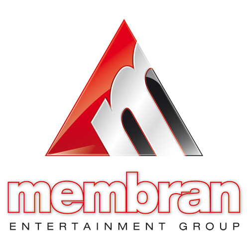 Membran Entertainment Group