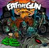 EAT THE GUN | Super Pursuit Mode Aggressive Thrash Distortion