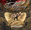 MERCURY TIDE | Killing Saw