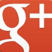 KAMIKAZE KINGS @ Google+